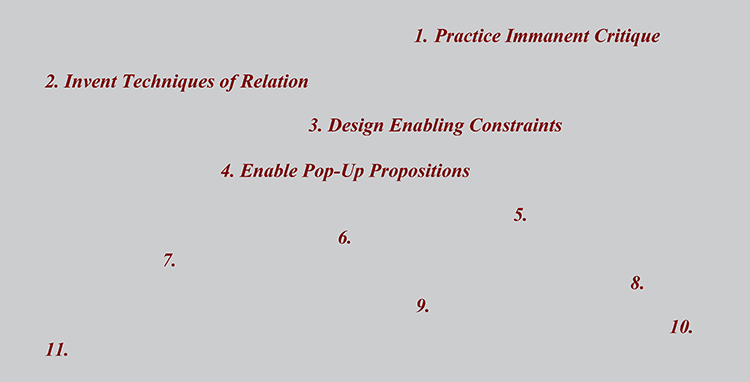 01-Manning-Massumi_Enable Pop-Up Propositions